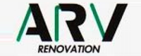 ARV Rénovation