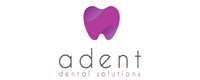 Adent Dental Solutions